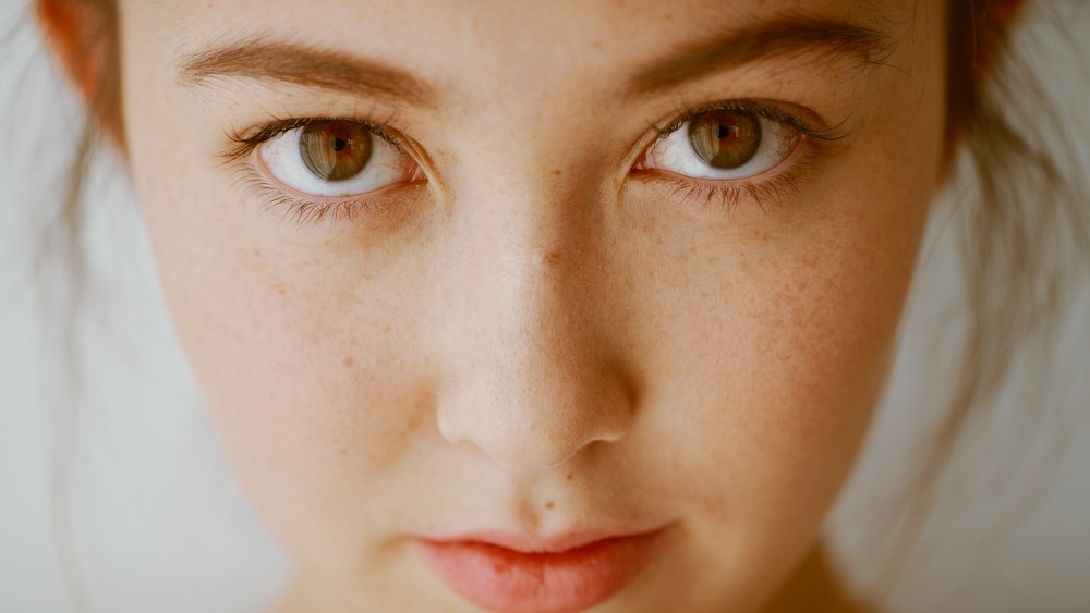 3 Reasons Why Organic And Natural Skincare Products Are Better For Your Skin