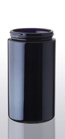 MIRON Violetglass 500ml jar